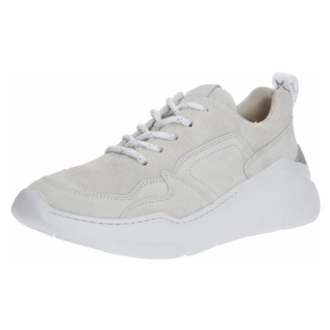 Paul Green Trampki niskie biały