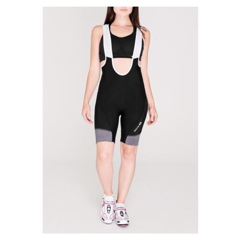 Sugoi Century Zap Bib Shorts Mens