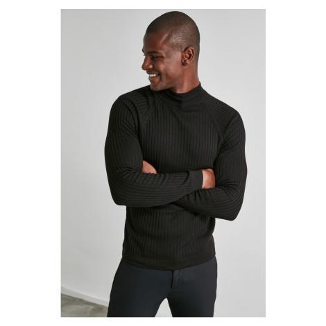 Sweter męski Trendyol Male