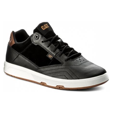 Sneakersy CATERPILLAR - Stat P722335 Black