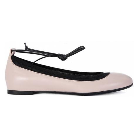 Shoes Frau