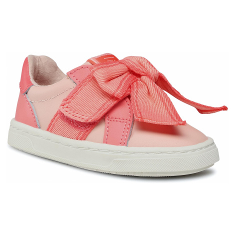 Sneakersy MAYORAL - 41246 Coral 65