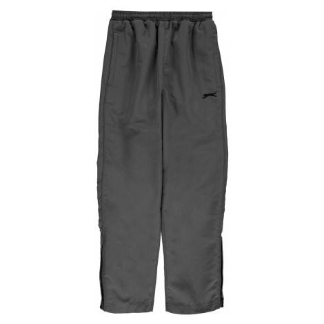 Slazenger Open Hem Woven Pants Junior Boys