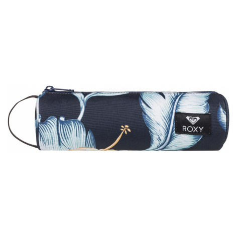 etui Roxy Off The Wall - KVJ6/Anthracite Tropical Love S