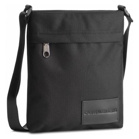Saszetka CALVIN KLEIN JEANS - Sport Essentials Flatpack K50K504508 001