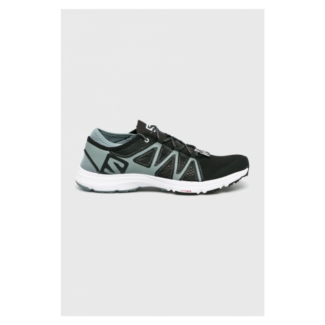 Salomon - Buty Crossamphibian Swift