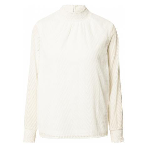 ONLY Bluzka biały