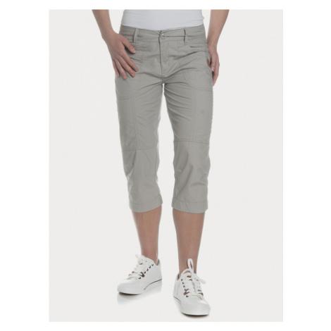 Pants SAM 73 WS 743