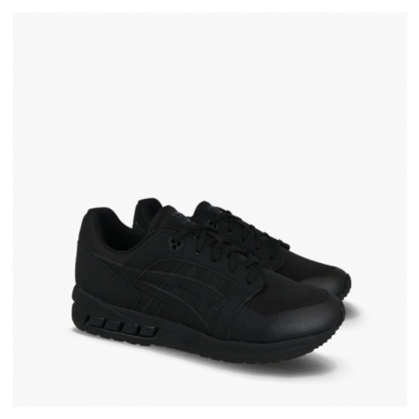 Buty damskie sneakersy Asics GEL Saga Sou 1194A043 002