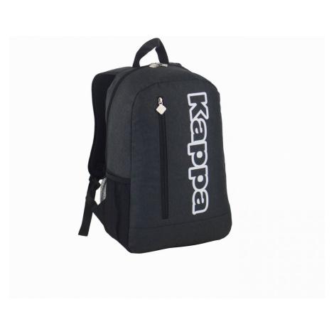 Kappa Basic Backpack