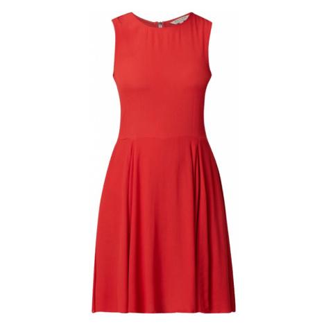 Sukienka z wiskozy Review