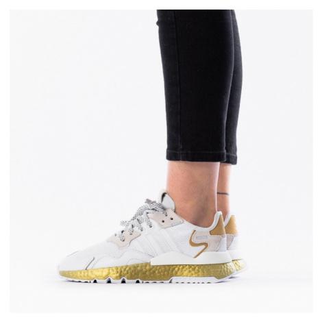 Buty damskie sneakersy adidas Originals Nite Jogger FV4138