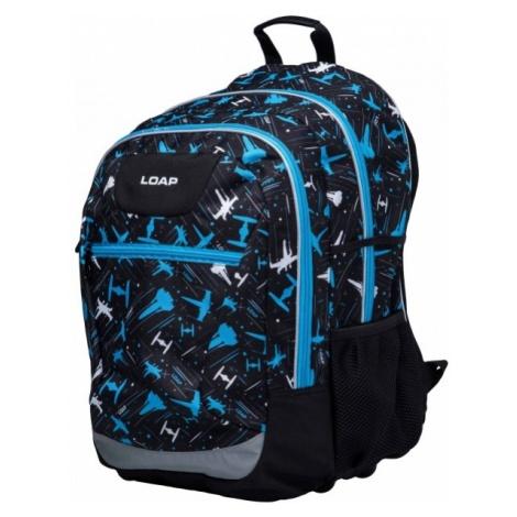 Loap ELLIPSE - Plecak szkolny