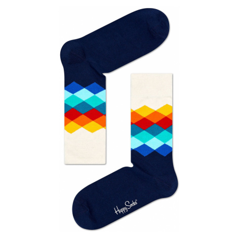Happy Socks - Skarpetki (3-pak)