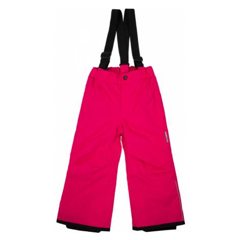 Spodnie narciarskie Reima