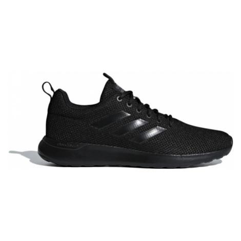 Adidas Essentials Lite Racer CLN F34574