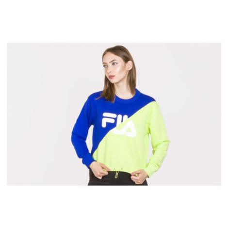 FILA BANJI > 687491-A472