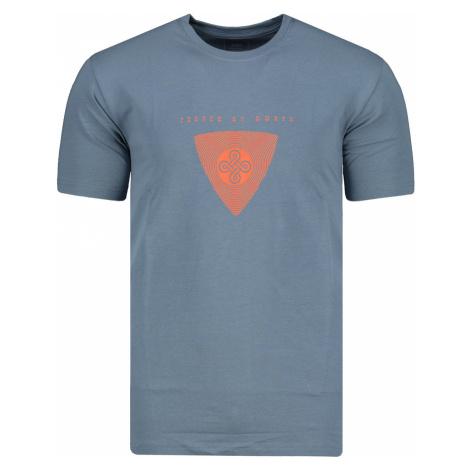 Men's T-shirt Kilpi FORD-M