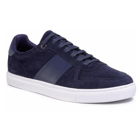 Sneakersy TED BAKER - Cobbol 242112 Navy