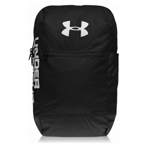 Backpack Under Armour Patterson