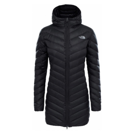 Kurtka The North Face Trevail T93BRKJK3