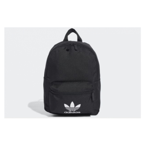 ADIDAS ADICOLOR CLASSIC BACKPACK SMALL > GD4575