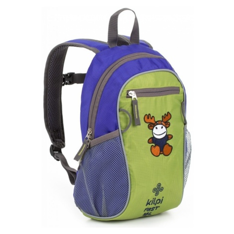 Kids' backpack KILPI FIRST
