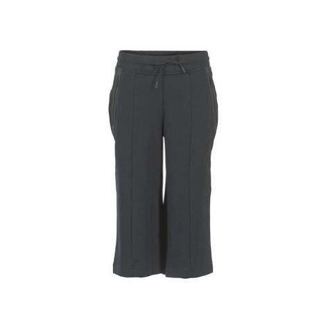Spodnie treningowe Nike TECH FLEECE CAPRI