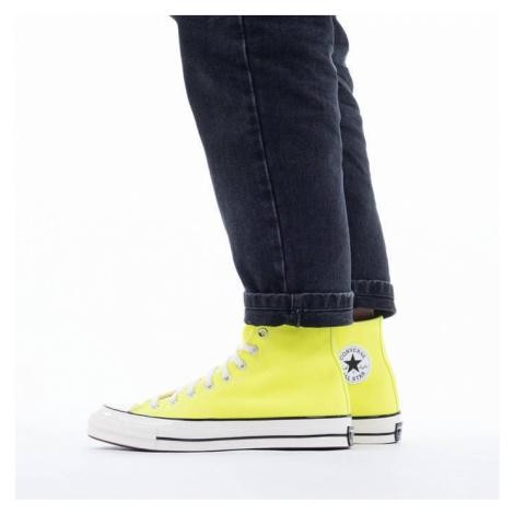 Buty sneakersy Converse Chuck 70 Hi 169341C