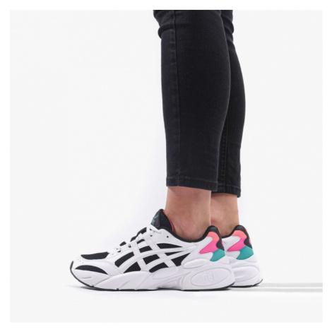 Buty damskie sneakersy Asics Gel-Bnd 1022A129 001