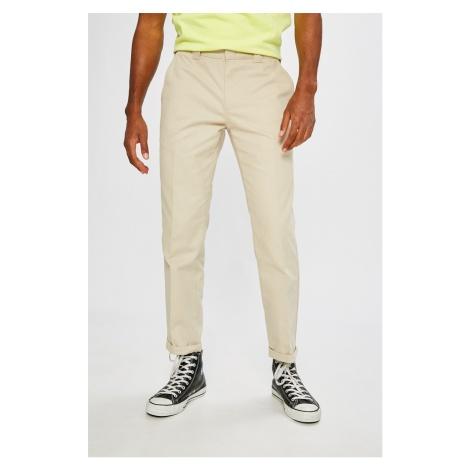 Tommy Jeans - Spodnie 90S Tommy Hilfiger