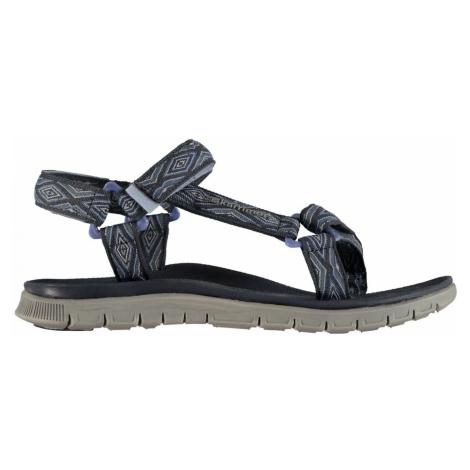 Women's sandals  Karrimor Necker