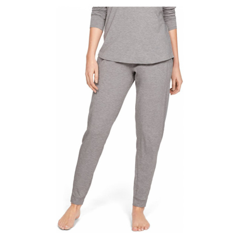 Under Armour Athlete Recovery Sleepwear™ Spodnie do spania Szary