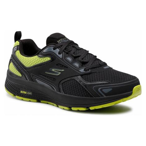 Męskie obuwie na trening
