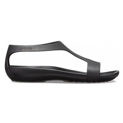 Crocs Serena Flip 205469-060
