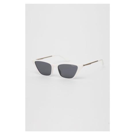 Pepe Jeans - Okulary przeciwsłoneczne Piper