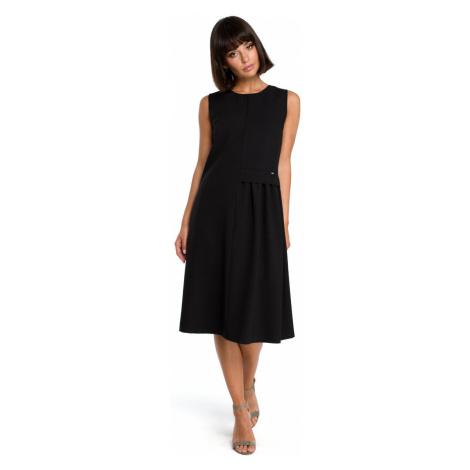 BeWear Woman's Dress B080