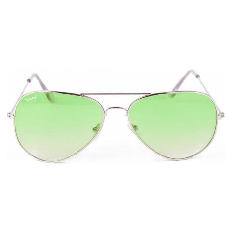 Vuch Okulary przeciwsłoneczne Azja