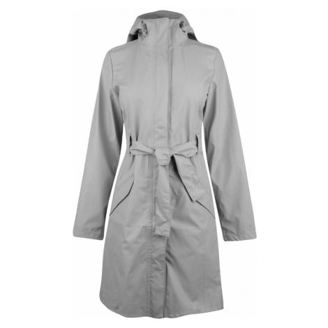 Eastern Mountain Sports Mist 2 Rain Trench Coat Ladies