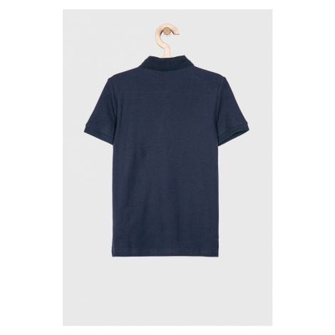 Calvin Klein Jeans - Polo dziecięce 152-176 cm