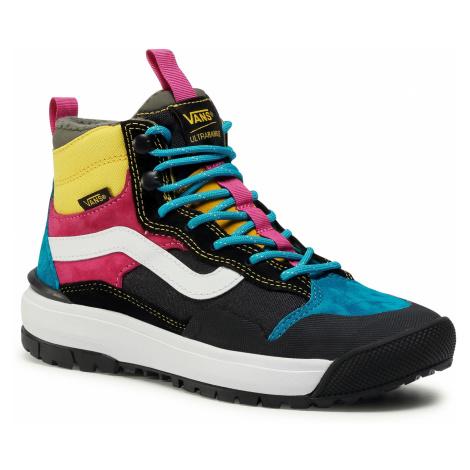 Sneakersy VANS - Ultrarange Exo Hi VN0A4UWJ26X1 (Mte) 66 Supply/Multi
