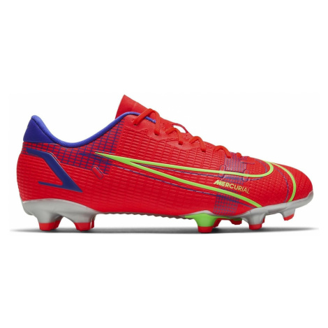 Buty piłkarskie Nike Mercurial Vapor Academy Junior FG
