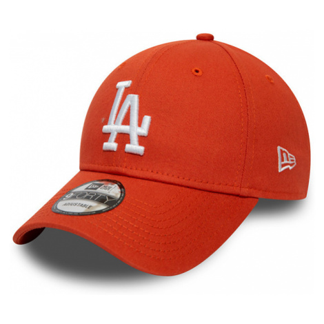 NEW ERA LOS ANGELES DODGERS 9FORTY > 12490173