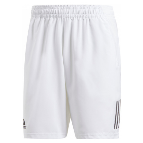 Adidas Club 3-Stripes 9-Inch (DP0302)