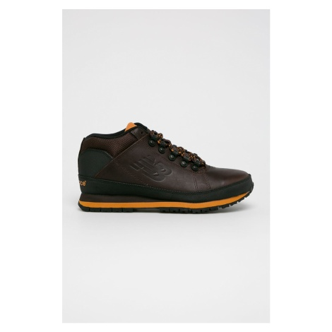 New Balance - Buty H754BY