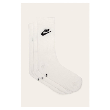 Nike Sportswear - Skarpety (3-pack)