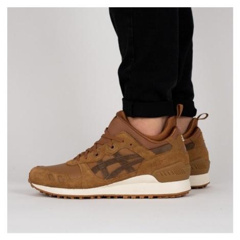 Buty męskie sneakersy Asics Gel-Lyte MT 1193A035 200