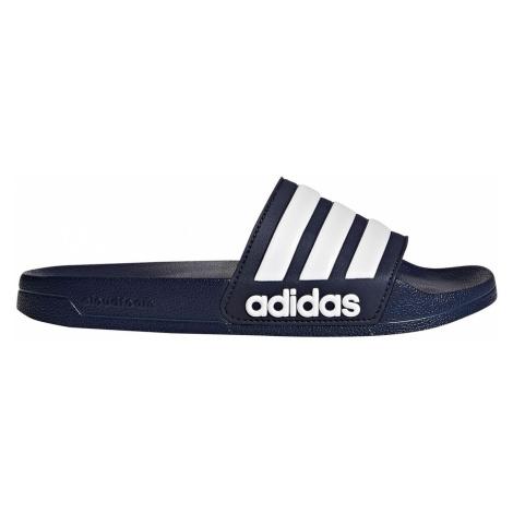 Klapki męskie Adidas Adilette