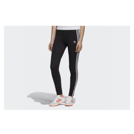 ADIDAS ADICOLOR 3-STRIPES TIGHTS > FM3287