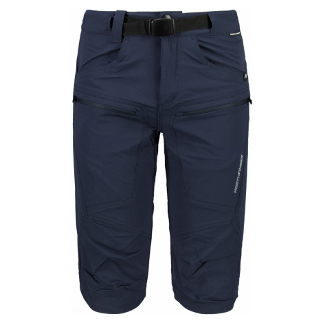 Men's shorts NORTHFINDER LARSIN